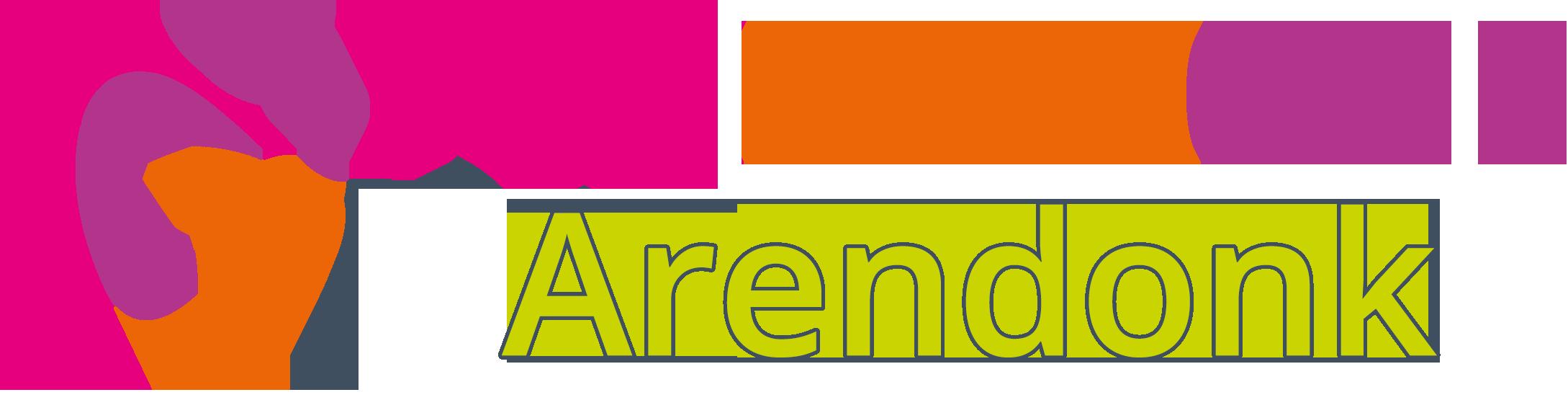 FeelGoodClub Arendonk